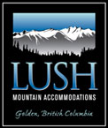 Lush Mountain Accommodations